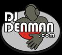 djdenman.com